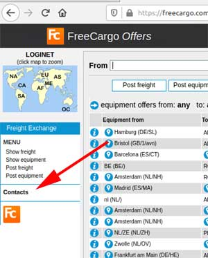 freecargoContacts.jpg